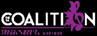 Youth4Music Logo